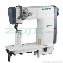 ZJ9610-D-M-3-01
