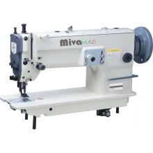 MV5600A MIVAMAC