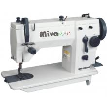 MV20U63 MIVAMAC