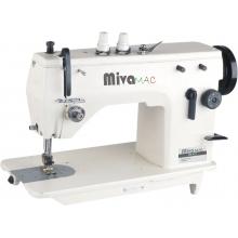 MV457 MIVAMAC