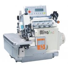 MV932T-5AUT MIVAMAC