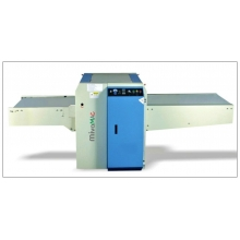 MVA-900LCS