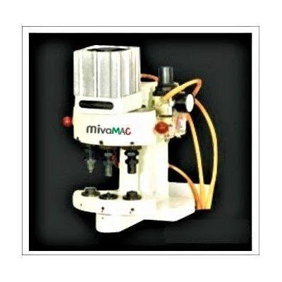 MV-Q3