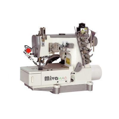 MV562-02 MIVAMAC
