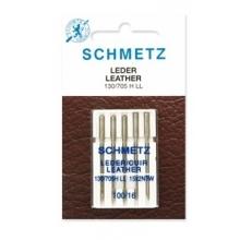 SCHMETZ 130/705 H LL VES