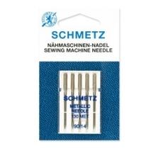 SCHMETZ 130 MET VDS