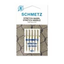 SCHMETZ 130/705H-S