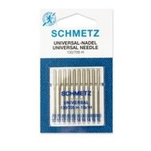 SCHMETZ 130/705H, 10pcs