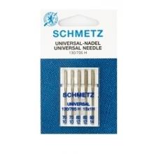 SCHMETZ 130/705H, 5pcs