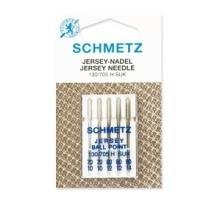 SCHMETZ 130/705H-SUK, 5pcs
