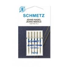 SCHMETZ 130/705 H-J VBS
