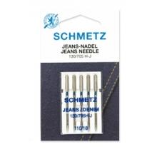 SCHMETZ 130/705 H-J VCS