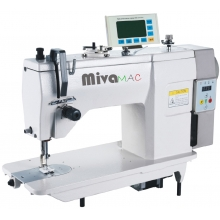MV20U90 MIVAMAC