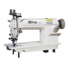 MV8028 MIVAMAC