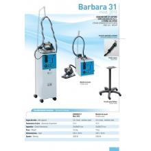 BARBARA 31 mod. 2010