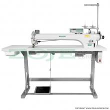 ZJ9701LAR-D3-800/PF