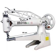 MV7329