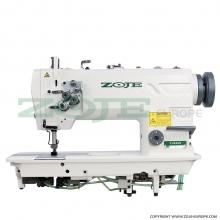 ZJ8420A