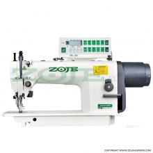 Masina de cusut ZJ0303CX-L