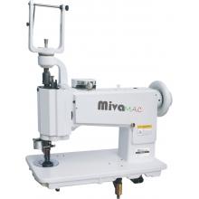 MV10-3 MIVAMAC