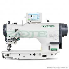 ZJ2290S-SR ZOJE
