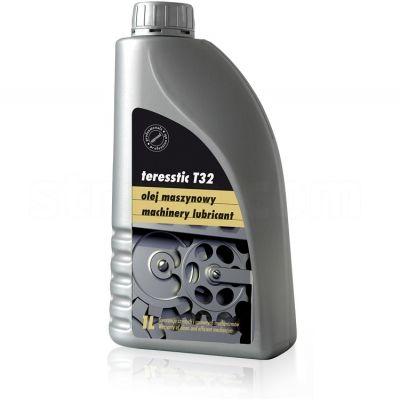 TERESSTIC T32