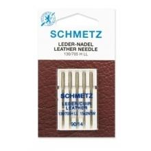 SCHMETZ 130/705 H LL VDS