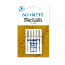 SCHMETZ 130 MET VCS