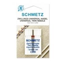 130/705 H ZWI NE 2,0 Ace SCHMETZ