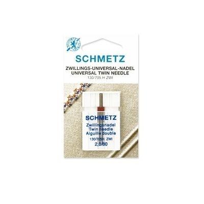 SCHMETZ 130/705 H ZWI NE 2,0