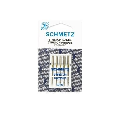 SCHMETZ 130/705 H-S VJS