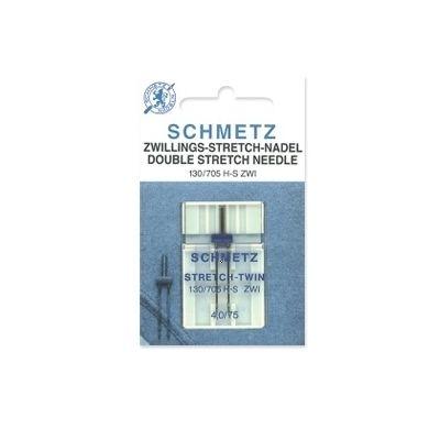 SCHMETZ 130/705 H-S ZWI NE 2,5