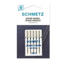 130/705 H-J VES Ace SCHMETZ