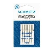 SCHMETZ 130/705 H VBS