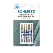 130/705 H-M V4S Ace SCHMETZ