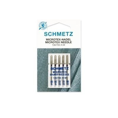 SCHMETZ 130/705 H-M V4S