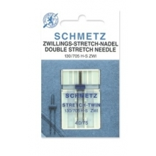 SCHMETZ 130/705H-S ZWI