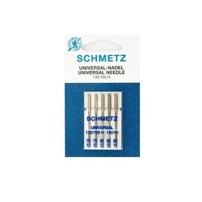 CHMETZ 130/705H-J, 5pcs.