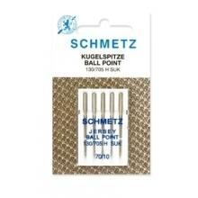 SCHMETZ 130/705 H-SUK, 5pcs