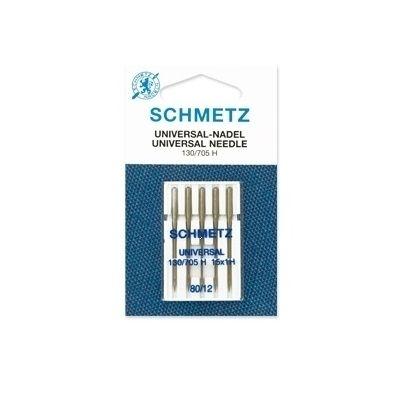 SCHMETZ universal needles 130/705H