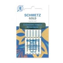 SCHMETZ 130/705 H-ET VDS