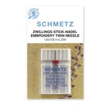 130/705 H-E ZWI NE 3,0 Ace SCHMETZ