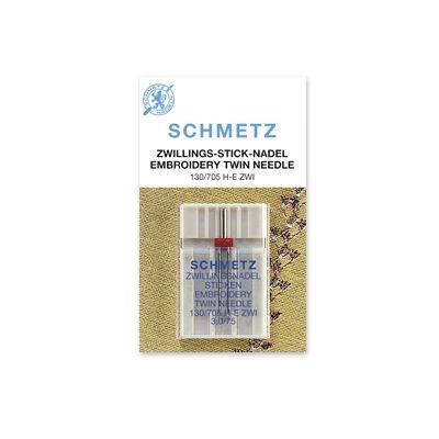 SCHMETZ130/705 H-E ZWI NE 3,0