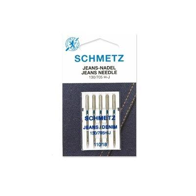 SCHMETZ 130/705 H-J VFS
