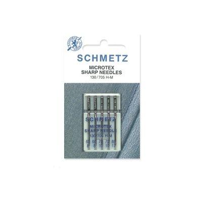 SCHMETZ 130/705 H-M VAS
