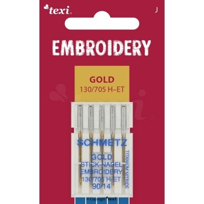 TEXI GOLD 130/705 H-ET