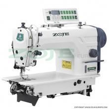 ZJ9901AR-D3B/PF