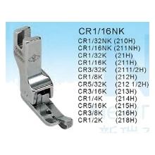 CR1/16N (211N)