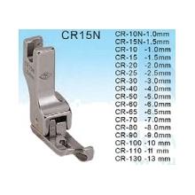 CR-15N