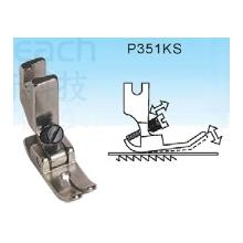 P351N-NF Picioruse